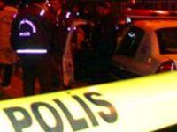 Kur'an kursuna bombalı saldırı