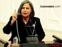 'Kürtleri bir daha kovarsanız, Meclis'e gelip gelmemeyi düşünürler'
