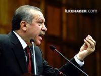 Erdoğan BDP-PKK buluşmasına ne dedi?