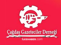 ÇGD'den Ali Akel açıklaması