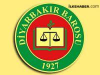Diyarbakır Barosu: Irkçılık suçtur, asimilasyon suçtur, ret ve inkar suçtur!