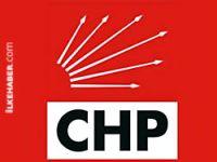 CHP Aygün için 'Kriz Masası' kurdu