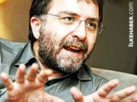 Ahmet Hakan Ilıcak'a seslendi