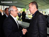 Kürt zirvesi yarın: Barışı masada konuşalım!