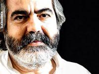 Mehmet Altan: Uludere yüzünden Kürtler, Türkiye'den kopuyor!