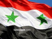 Suriye'den Türkiye'ye misilleme!