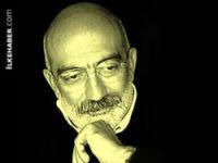 Ahmet Altan yazdı: 'Çevik Bir, Tayyip İki'..