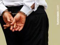 KCK'da tıp dalgası: 90 gözaltı!