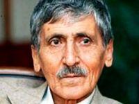 Abdurrahim Karakoç yaşamını yitirdi
