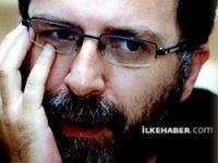 Ahmet Hakan hastaneye kaldırıldı