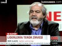 Mehmet Altan: Kürt sorununda bir güç devreye girdi!