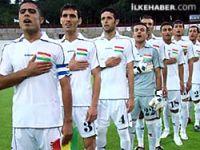 Kürdistan milli Takımı, VIVA 2012 şampiyonu oldu