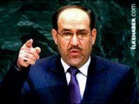 Irak Hükümeti: Davutoğlu'nu tutuklarız!