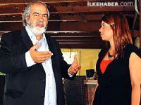 'AK Parti demokratikleşme yerine, dindar Kemalizm'e geçti'
