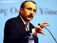 Bakan'dan Kürtçe dersi açıklaması