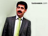 Tutuklu Van Belediye Başkanı Bekir Kaya: Bizzat Erdoğan yaptı!