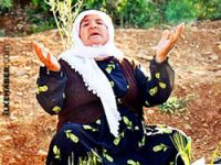 Tutuklu vekil yazdı: Kürtlerin arş-ı alaya çağrısı!