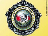 MİT'ten uyarı: 12 ilde terör eylemi gerçekleşebilir