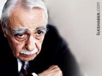 Tarık Ziya Ekinci: Çözümde MHP'yi hesaba katmamalı!