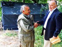 Karayılan Avni Özgürel'e konuştu (4): Erdoğan egemen bir kişi