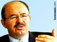 AK Parti transfer iddiaları için ne dedi?