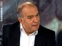 Avni Özgürel: Leyla Zana Kandil'den habersiz konuşmamıştır!
