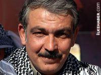 Tutuklu vekil Ayhan: Koşullara isyan ettiler
