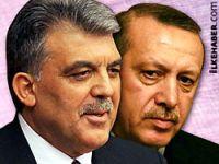 Taha Akyol'dan Gül iddiası!