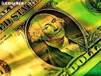 Türkiye'den IMF'ye 5 milyar dolar!