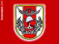Genelkurmay PYD'yi 'terör örgütü' ilan etti!