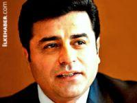 'Devlet Öcalan'ı serbest bıraksa çıkmaz'