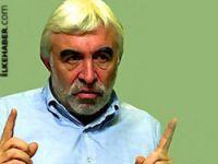 Cengiz Çandar 'Yeter Artık!' diyerek isyan etti