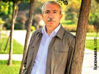 Orhan Miroğlu yazdı: PKK gerçeği ve Öcalan