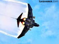 İşte kayıp pilotların son konuşmaları