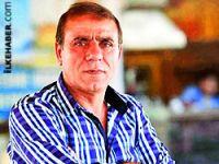 Balıkçı: PKK Ramazan'da silahlı mücadeleyi bırakabilir!