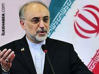 İran Dışişleri Bakanı gözaltına alındı