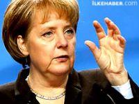 Merkel Rumları çıldırtacak!