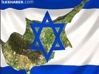 Rum-İsrail askeri anlaşması!