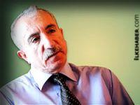Ahmet Altan'a eleştiri, Ak Parti'ye övgü!