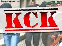 KCK Avukatlar davası başladı