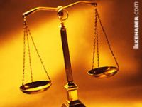Özel Yetkili Mahkemeler tarih oldu!