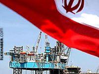 İran'a petrol ambargosu başladı