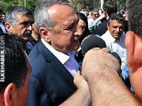 Mehmet Ağar'a hizmette sınır yok!