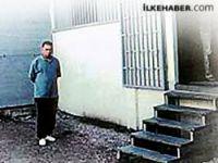 Bursa Başsavcılığı: Öcalan İmralı'da