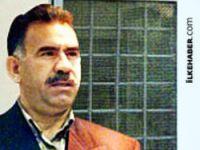 Avukatlar, Öcalan ile görüş için başvuru yaptı