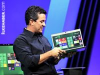 Windows 8 zoru başaracak mı?