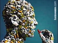 Bu ilaçları kullananlar dikkat!
