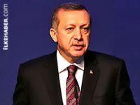 Erdoğan, Osman Can'la görüştü