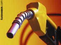 Türkiye'den Kürdistan'a 400 tanker benzin