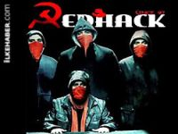 Redhack'ten savcılara: Tınnn
